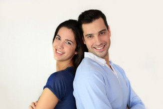 dentist-in-Beaconsfield