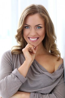teeth-whitening-in-Buckinghamshire