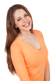 Clear Braces in Beaconsfield